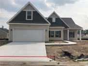 7996 Swansong Circle, Myrtle Beach image