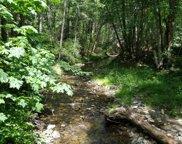 TL302 Pleasant Creek  Road, Rogue River image