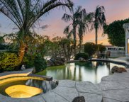 5335 W Rose Garden Lane, Glendale image