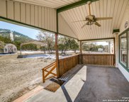 295 Country View Dr, Pipe Creek image