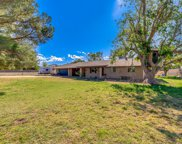 19145 E Via Del Jardin --, Queen Creek image