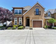 1349  Piper Place, Roseville image