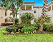 15063 Auk Way, Bonita Springs image
