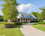 17655 County Road 12, Foley image