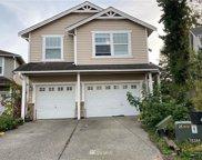 11512 23 Place W, Everett image