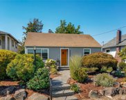 10241 42nd Ave SW, Seattle image