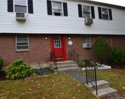 12 Fairview  Drive Unit 4, Danbury image