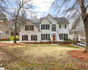 7 Whiffletree Drive, Simpsonville image