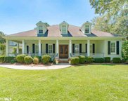 6570 Beaver Creek Drive, Fairhope image