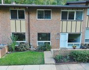 10015 Mosby Woods   Drive, Fairfax image