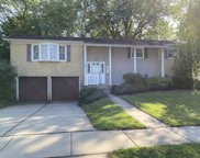 722 North Williams Drive, Palatine image