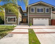 6342 Gondola Way, San Jose image