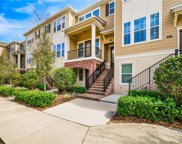 160 Sun Palm Lane, Altamonte Springs image