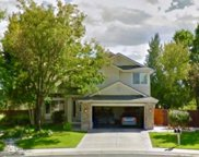 5240 E 130th Court, Thornton image