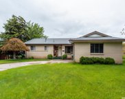 4638 S Idlewild Rd, Salt Lake City image