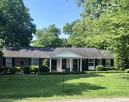 119 Keyway Dr, Nashville image