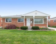 24666 Almond Ave, Eastpointe image