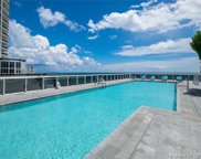 15811 Collins Ave Unit #2305, Sunny Isles Beach image