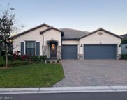 17275 Hadlow  Place, Fort Myers image