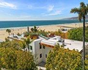 49     Mabery Road, Santa Monica image