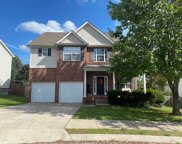 5015 Saunders Ter, Spring Hill image
