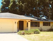 712 Tanager Road, Venice image