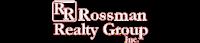 Southwest Florida Real Estate | Southwest Florida Homes for Sale