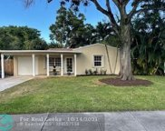 1105 SW 20th St, Fort Lauderdale image
