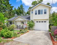 5640 18th Ave SW, Seattle image