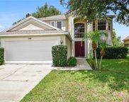 15547 Bay Vista Drive, Clermont image