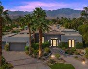 13     Ambassador Circle, Rancho Mirage image