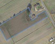 TBD Red Bluff Rd., Loris image