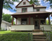 2919 Bryant Avenue N, Minneapolis image