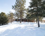 9424 N Palomino Drive, Castle Rock image