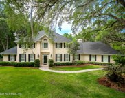 1271 HERON POINT RD, Jacksonville image