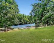 511 N Lake  Drive, Monroe image