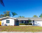 1810 Patlin Circle S, Largo image