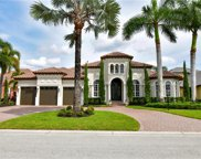 7011 Dominion Lane, Lakewood Ranch image