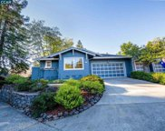 1933 Lakeshire Dr Unit ., Walnut Creek image