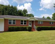 1517 7th Ave, Cantonment image