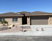 68535 Verano Road, Cathedral City image