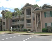 270 Pinehurst Dr. Unit 9-G, Pawleys Island image