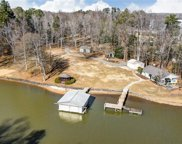 5945 Natoma  Road, Lake Wylie image