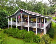 97 Chestnut Oak  Ridge, Robbinsville image