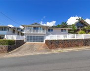 1815 Alewa Drive, Honolulu image