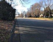 2 Hartness  Road, Statesville image