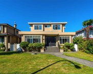 2137 W 20th Avenue, Vancouver image
