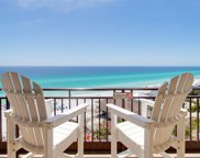 4786 Westwinds Drive Unit #4786, Miramar Beach image