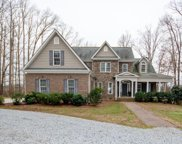 1125 Nc Highway 62, High Point image
