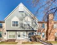 1683 S Blackhawk Way Unit C, Aurora image